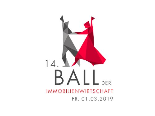 MODESTA REAL ESTATE AT THE BALL OF THE AUSTRIAN REAL ESTATE INDUSTRY