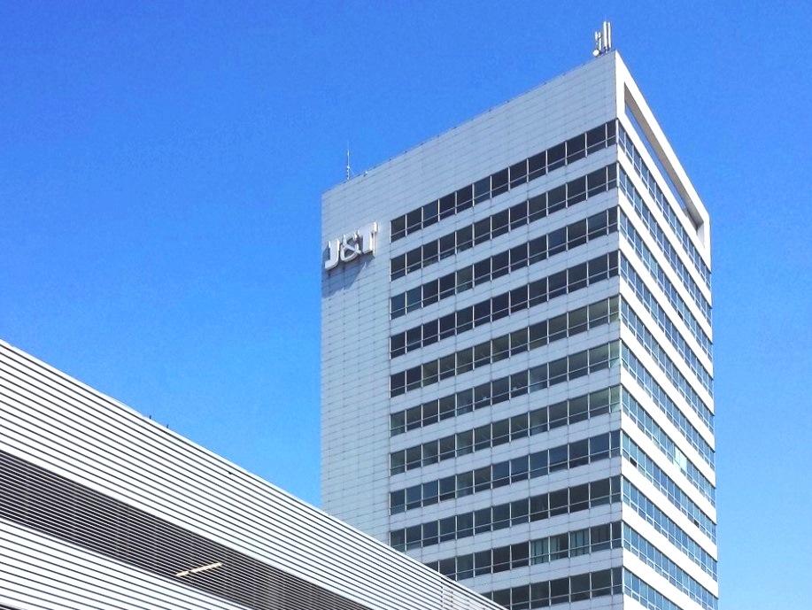 Modesta Real Estate pôsobí už 6 rokov ako exkluzívny sprostredkovateľ prenájmu vo Westend Tower, Bratislava