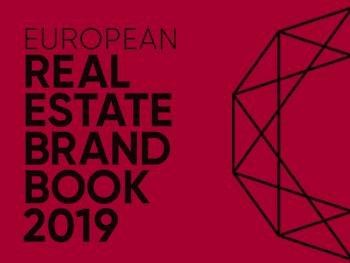 European Real Estate Brand Ranking 2019:  Modesta Real Estate among the Top 10 Real Estate Brokers in Austria