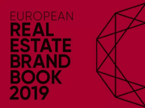 European Real Estate Brand Ranking 2019:  Modesta Real Estate unter den Top 10 Immobilienmaklern in Österreich
