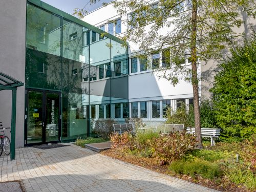 Modesta Real Estate sells former company headquarter on behalf of Kiepe Electric in 1210 Vienna