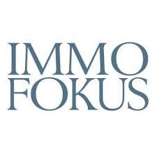 """LOGISTICS MARKET SLOVAKIA – A TOUR THROUGH THE """"STORAGE LAND"""" (IMMO FOKUS SUMMER 2017)"""